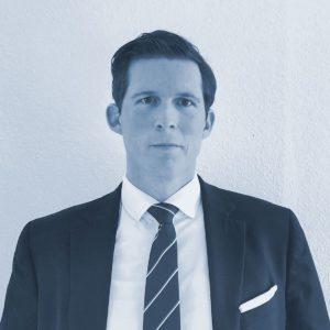 Anwalt Burhop: Fachanwalt für Bussgeldbescheid, Blitzer, rote Ampel - Einspruch kostenlos prüfen!
