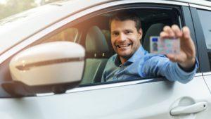 Anwalt für Verkehrsrecht hilft bei Führerscheinentzug
